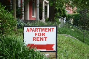 Types Of Rental Property: Investing Options You Should Consider