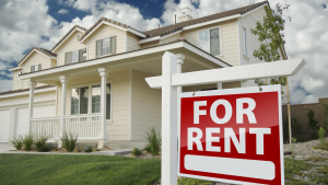 The Ultimate Guide To Living Off Rental Income For New Investors