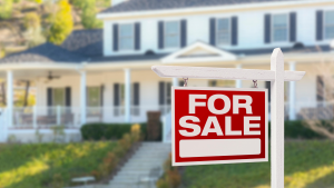 Can You Sell A House Immediately After Buying It?