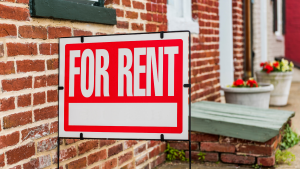What Is A Good Gross Rent Multiplier?