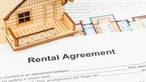 How To Buy Multiple Rental Properties